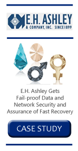 CAI ManagedIT EHAshley CaseStudy Image