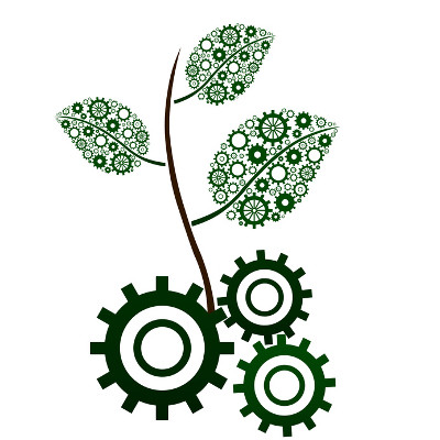 3 Ways Green Technology Can Help Your Business