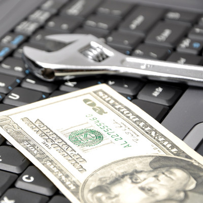 How to Make Sure That Your IT Company Isn't Ripping You Off