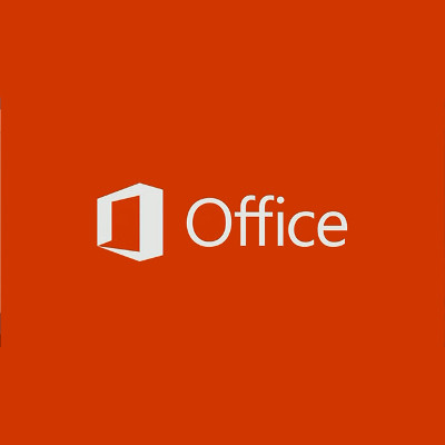 Tip of the Week: How to Recover Lost Microsoft Office Files