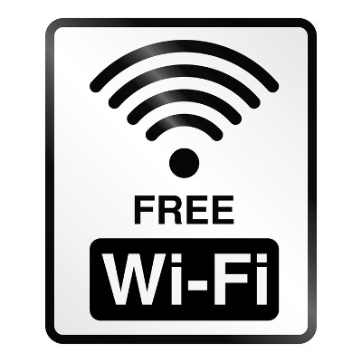 Tip of the Week: How to Keep Yourself Safe while on Public WiFi