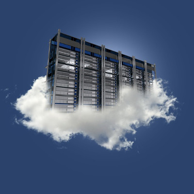 3 Ways that Server Virtualization Can Benefit Your Business