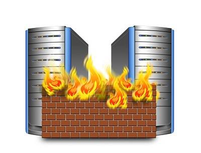 Network Firewalls Explained