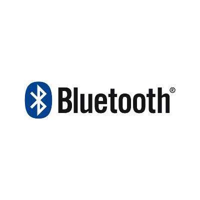 Bluetooth: 20 Years Down, Many More to Come
