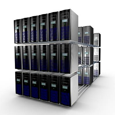 b2ap3_thumbnail_data_center_growth_400.jpg