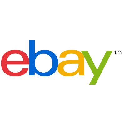 Don't Make These eBay Mistakes