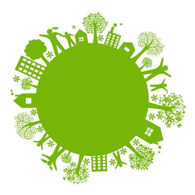 3 Technologies to Help Your Office Go Green