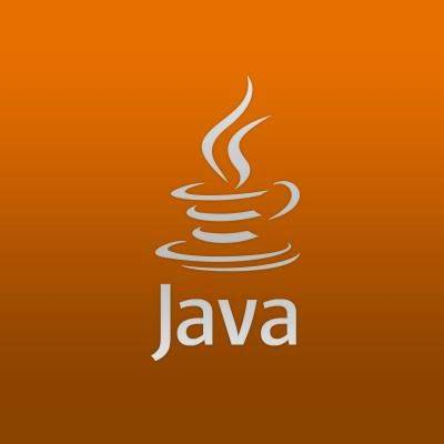 Security Vulnerabilities Found in Java Software