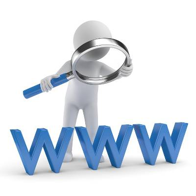 Search Engine Wars: Protect Yourself From Malicious Websites