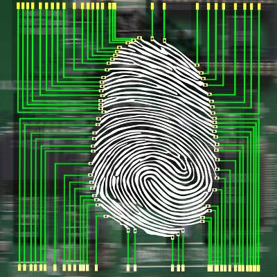 Two-Factor Authentication: What Does the Future Hold?