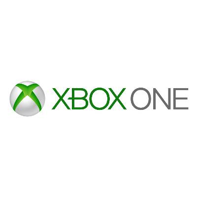 "Microsoft Claims Xbox One is a ""Justifiable Business Expense"""