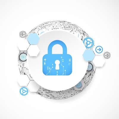 Tip of the Week: Ways to Be Active and Proactive With Your Network Security