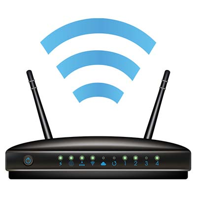 Tech Term Modems And Routers Defined Cai Managed It