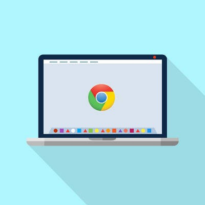 Tip of the Week: These Shortcuts Can Make You A Google Chrome Power User