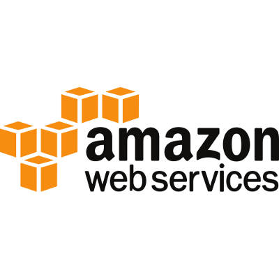 Amazon Has Taken Over The Cloud Cai Managed It Blog
