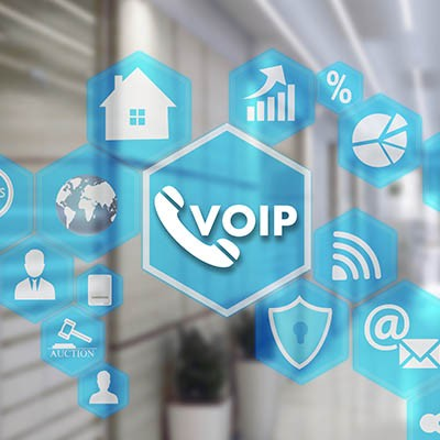 Is VoIP Really More Cost Effective?
