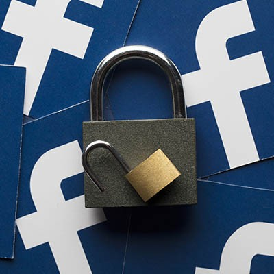 Facebook and Your Privacy (Part 2)