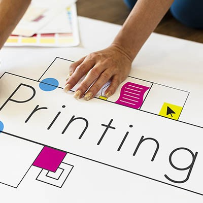 Print More Intelligently with Print Management