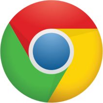 Tip of the Week: The 4 Most Useful Extensions for Google Chrome