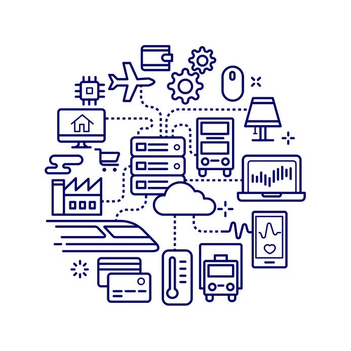 How Much Risk Can the IoT Cause?