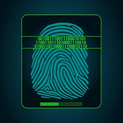 Biometric Authentication Becomes More Commonplace