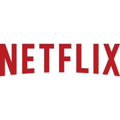 Tip of the Week: Netflix Now Lets You Download Videos for Offline Viewing