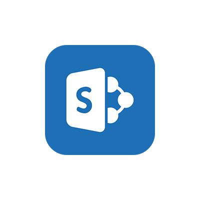 SharePoint Brings Dynamic Collaboration to Your Business