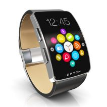 Wearable Technology is Trending: Is This Good For the Workplace?