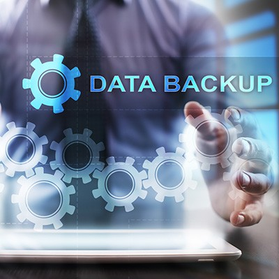 The Benefits of Data Backup Far Outweigh the Costs