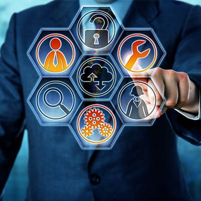 There's Value in Outsourcing Your IT, Part IV
