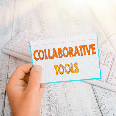 Collaborate Better with Microsoft SharePoint