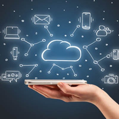 Tip of the Week: Cloud Decisions for the SMB
