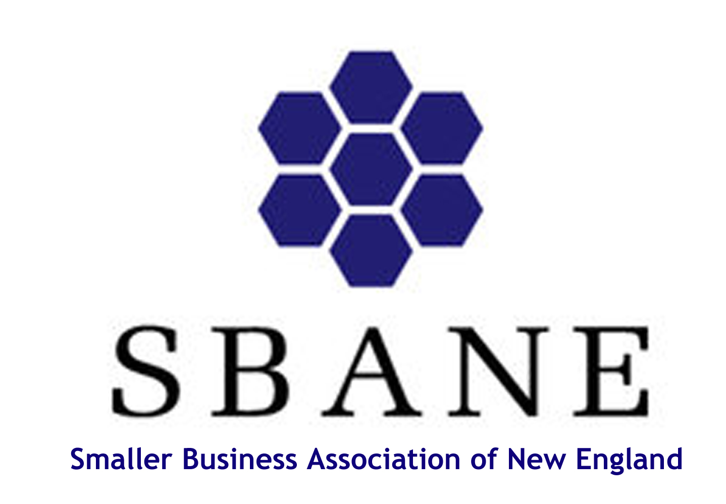 CAI Managed IT Joins the Smaller Business Association of New England (SBANE)