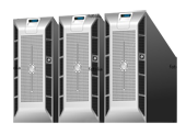 Server Management Rhode Island